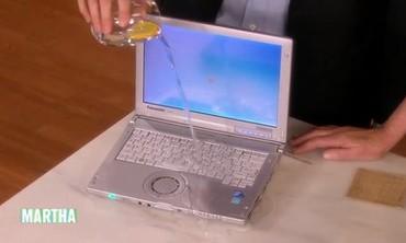 Hot Tech Gadgets