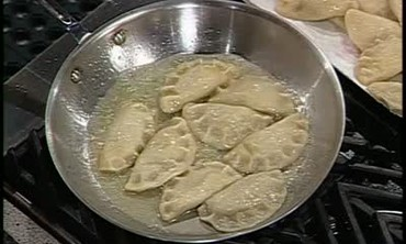 recipe: beet pierogies [35]