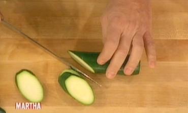 Knife Skills, 2