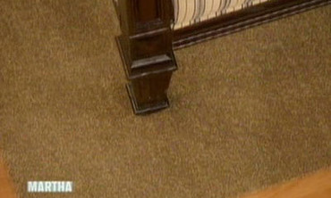 Video flor carpet tiles martha stewart now playing ppazfo