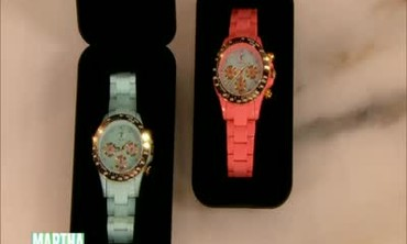 Triwa Watches Style