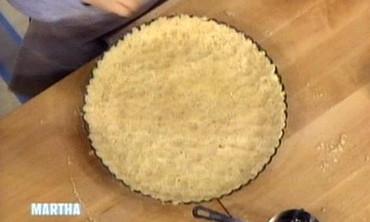 Mud Pie, 1