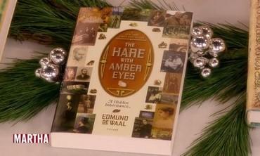 Holiday Book Picks