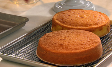 Pumpkin bundt cake recipe martha stewart