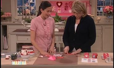 Kids Valentine Cards