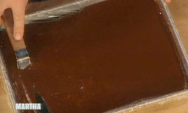 Chocolate Truffles, 1