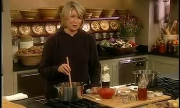 How to Make Tomato Jam