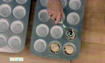 Hummingbird Cupcakes 1