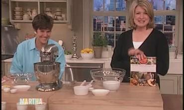 Jewish Pancakes Recipe