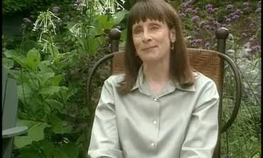 Margaret Roach's Garden