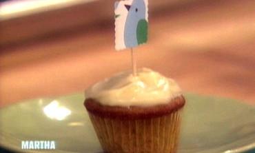 Video Spiced Apple Cake Martha Stewart