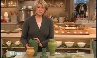 Pottery Secret Sources