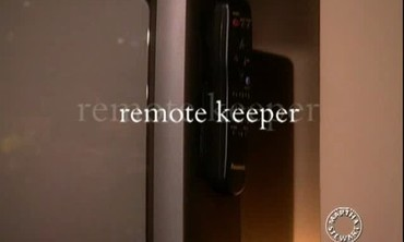 Remote Keeper How-To