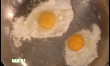 How to Cook Eggs, Part 2