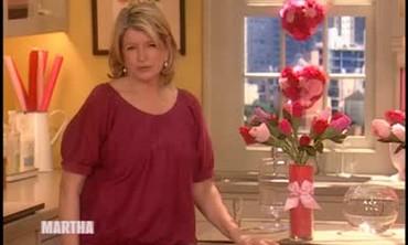 Lace Panty Rose Bouquet