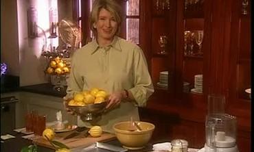 The Many Uses of Lemons