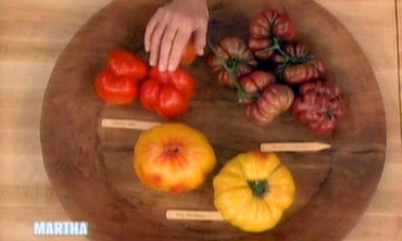 Fried Green Tomatoes1