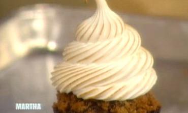 Baking Cupcakes, 2