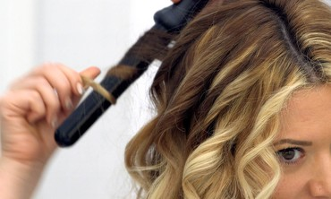Beach Waves in 5 Minutes