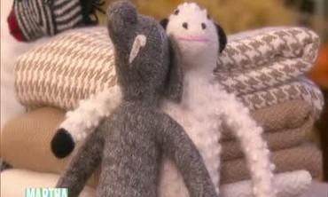 Handmade Alpaca Products