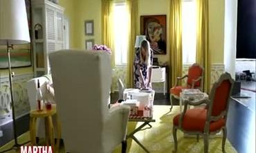 Stylish Room Decorations