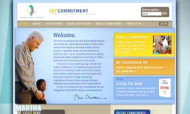 mycommitment.org