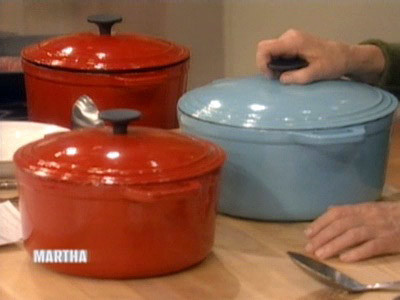 Macy's Cookware