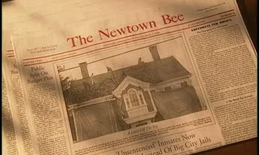 Exploring The Newtown Bee