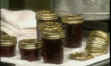 How To: Grape Jelly, Part 2