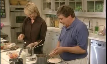 How to Prepare Roast Duck