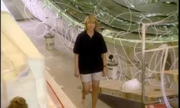 A Visit to Hinckley Yachts