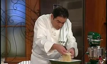 Fried Breaded Clams Recipe