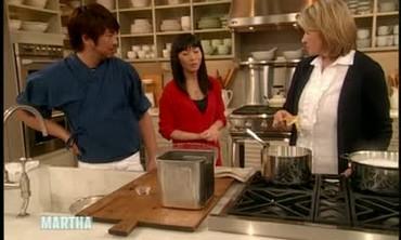 How to Make Artisanal Tofu