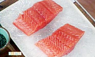 Salmon Nicoise Salad 1 (condensed)