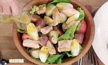 Salmon Nicoise Salad 2 (condensed)
