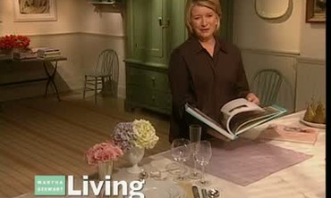 Napkin Folding For Weddings