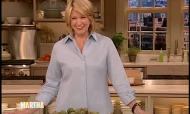 Ask Martha: Gardens and Fruit