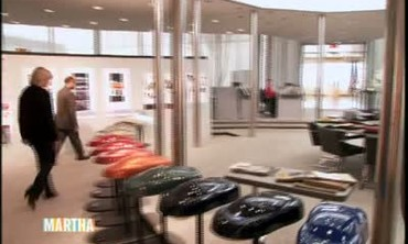 General Motors Design Center