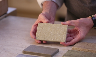 Learn & Do: Corian Countertops