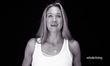 Olympic Hopefuls: Kerri Walsh