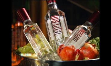 The Ultimate Vodka Cocktails