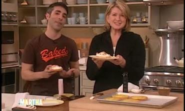 How to Make a Lemon Curd Tart
