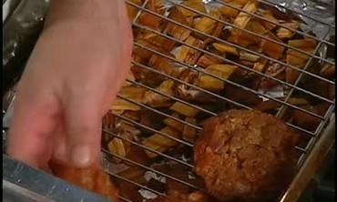 How to Make Homemade Linguica