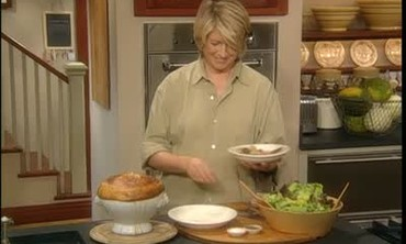 How to Make Old-Fashioned Chicken Pot Pie