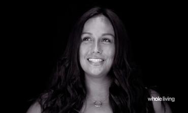 Olympic Hopefuls: Brenda Villa