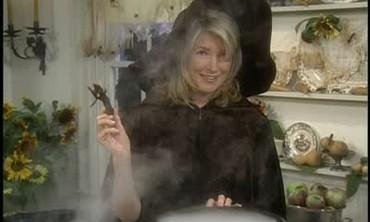 Good Thing: Bewitching Cauldron