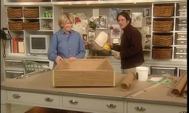 How to Make an Underbed Drawer
