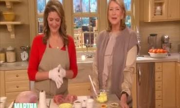 How to Prepare a Turkey Breast