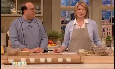 Patsy's Meatball Lasagna Recipe
