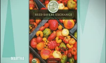 The Best Catalogs to Buy Seeds